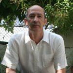 Carlos Manuel Valdés