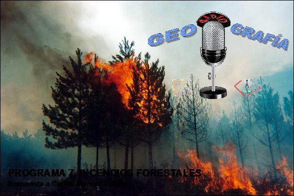 GeoRadioGrafía 7