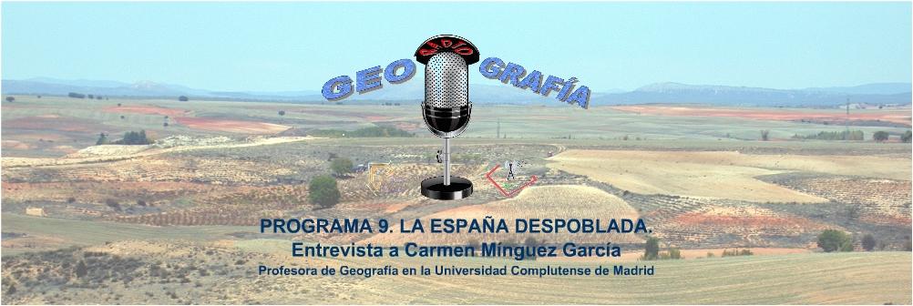 GeoRadioGrafía 9